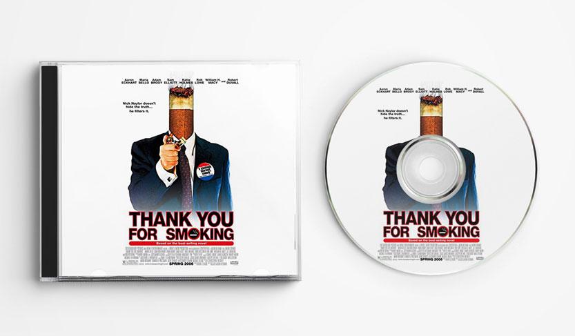 ممنونم که سیگار می کشی یکی از بهترین فیلم های استارتاپی